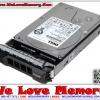 0C745T [ขาย จำหน่าย ราคา] Dell 750GB 7.2K 3.5 SATA HDD