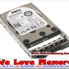 0148J7 ,DELL 300GB 10K RPM 6G SED SFF SAS 2.5 HDD