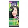 IGORA Naturals 3-0 Dark Brown น้ำตาลเข้ม