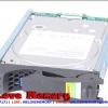 005-048619 [ขาย จำหน่าย ราคา] EMC 146GB 15K Disk Drive | EMC