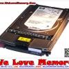 BD30088279 [ขาย จำหน่าย ราคา] HP 300GB 10K U320 SCSI 3.5 INC HP HDD