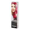 CR309 แม่สีชมพู Cheey Pink / Dcash Experinence Keratin Color Cream 100g.