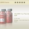 Célebre CRYO PLACENTA (CCP) (Frozen Placenta Extract) Fresh Ovine Placenta