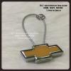 พวงกุญแจ สายคล้องพวงกุญแจsling ยี่ห้อ เชฟโลเลต:Chevlolet keychain