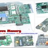 42C1452 (ขาย จำหน่าย ราคา) IBM Server Mainboard / System Board xSeries 306m
