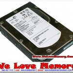 ST373454LC ST373455LC SEAGATE 73GB 15K U320 SCSI 80PIN HOT-PLUG HDD