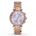นาฬิกาข้อมือ Michael Kors MK6169