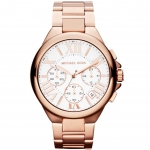 นาฬิกาข้อมือ Michael Kors MK5757