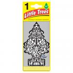 Little Trees กลิ่น Fresh Surge