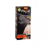 โลแลน พิกเซล คัลเลอร์ครีม P03 น้ำตาลเข้ม (Dark Brown) สำหรับปิดผมขาว