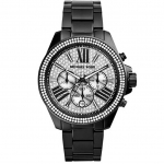 นาฬิกาข้อมือ Michael Kors รุ่น MK6059