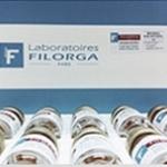 FILORGA BRM Organ Specific 32 Types