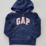 เสื้อกันหนาว Gap Kids สีกรม size 3T