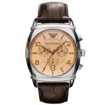 นาฬิกาข้อมือ Emporio Armani รุ่น AR0348