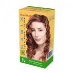 แคริ่ง เมจิคซ์ โคล์ด เวฟ โลชั่น สูตร N สำหรับผมธรรมดา For normal hair 120 ml.