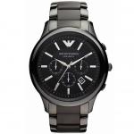 นาฬิกาข้อมือ Emporio Armani Men's AR1451