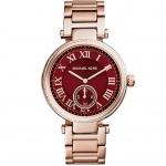 นาฬิกาข้อมือ Michael Kors รุ่น MK6086