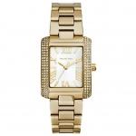 นาฬิกาข้อมือ Michael Kors MK3324