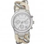 นาฬิกาข้อมือ Michael Kors MK4263