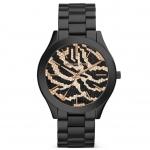นาฬิกาข้อมือ Michael Kors MK3316