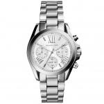 นาฬิกาข้อมือ Michael Kors MK6174