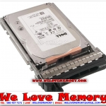 341-1904 DELL 146GB 15K RPM ULTRA320 SCSI 3.5INCH HOT-PLUG HDD