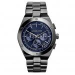 นาฬิกาข้อมือ Michael Kors รุ่น MK5994