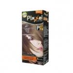 โลแลน พิกเซล คัลเลอร์ครีม P15 บลอนด์เข้มประกายหม่น (Dark Ash Blonde)