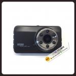 กล้องติดรถยนต์ กล้องบันทึกหน้ารถ รุ่น K-otx Dash Cam