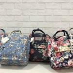 กระเป๋าเป้ Cath Kidston Multi Strap Backpack