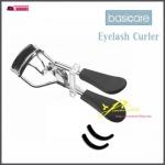 Basicare Eyelash Curler with Black Plastic Handles ที่ดัดขนตาด้ามพลาสติก BC1032