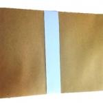 ซองเอกสาร ขนาด 7 X 10 นิ้ว ไม่จ่าหน้า แพ็ค 50 ซอง ซองละ 1.2 บาท