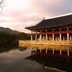 ทัวร์เกาหลี SUMMER DELIGHT 5วัน 3คืน XJ
