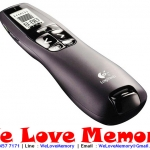 Logitech Wireless Presenter Laser R800