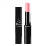 3CE Stylenanda Tinted Lip Balm