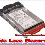 00Y5015 5418 IBM 300GB 15K RPM 4GBPS FC-AL FIBRE CHANNEL 3.5INC HOT-SWAP W/TRAY HDD