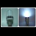 หลอดไฟ LED 12VDC รุ่น SPL-36