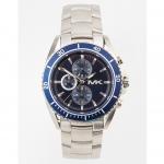 นาฬิกาข้อมือ Michael Kors MK8354