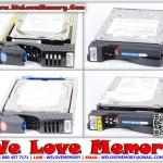 005-047171 [ขาย ราคา] EMC CLARiiON 36GB FC 10K Disk Drive
