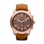 นาฬิกาข้อมือ Michael Kors รุ่น MK2265