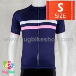 Size S