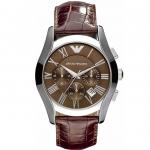 นาฬิกาข้อมือ Emporio Armani Classic Watch AR0671 | Emporio Armani