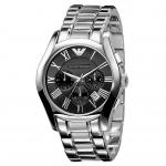 นาฬิกาข้อมือ Emporio Armani Men's AR0673