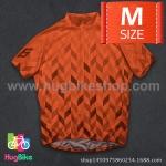 Size M