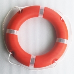 ห่วงชูชีพ Lifebuoy Solas