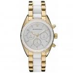 นาฬิกาข้อมือ Emporio Armani Men's AR5944