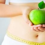 6 เคล็ดลับจาก เมนูลดน้ำหนัก กินจริงจังลดได้เป็น 10 กิโลเลยนะเนี่ย…!
