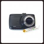 กล้องติดรถยนต์ กล้องบันทึกหน้ารถ รุ่น F-ls Dash Cam (จอกว้าง)