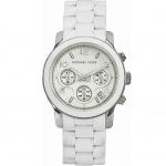 นาฬิกาข้อมือ Michael Kors รุ่น MK5423
