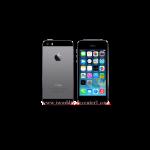 มือถือนำเข้าแท้ Iphone 5s 3G 16Gb